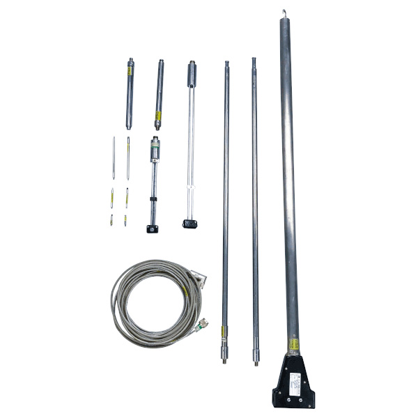 Rent Anritsu Dipole Antenna Kit 25 to 1700 MHz